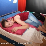 Lateinabend 2015_17