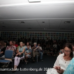 Lateinabend 2015_19