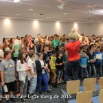 Lateinabend 2015_1