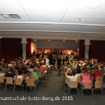 Lateinabend 2015_28