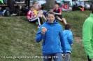 Waldlaufmeisterschaft_13
