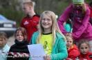 Waldlaufmeisterschaft_19