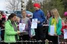 Waldlaufmeisterschaft_20