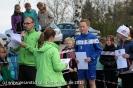 Waldlaufmeisterschaft_23