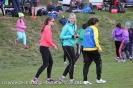 Waldlaufmeisterschaften 2015