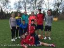 Waldlaufmeisterschaft_5