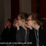 WPU 09 Theater_10