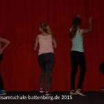 WPU 09 Theater_13