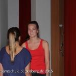 WPU 09 Theater_17