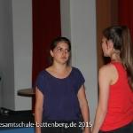 WPU 09 Theater_18