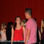 WPU 09 Theater_24