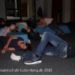 WPU 09 Theater_31