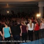 WPU 09 Theater_34