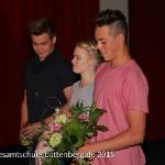 WPU 09 Theater_38