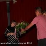 WPU 09 Theater_39
