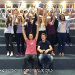 WPU 09 Theater_3