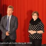 WPU 09 Theater_5