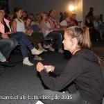 WPU 09 Theater_6