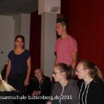 WPU 09 Theater_9