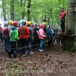 Kletterwald H7, R7a, R7b_11