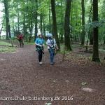 Kletterwald H7, R7a, R7b_3