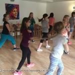 Limburg Klassen 5 Gruppe 1_10