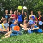Limburg Gruppe 1