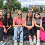 Limburg Klassen 5 Gruppe 1_14