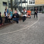 Limburg Klassen 5 Gruppe 1_18