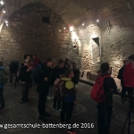Limburg Klassen 5 Gruppe 1_21