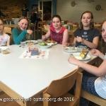 Limburg Klassen 5 Gruppe 1_26