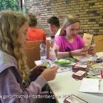 Limburg Klassen 5 Gruppe 1_27