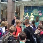Limburg Klassen 5 Gruppe 1_2
