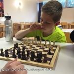 Limburg Klassen 5 Gruppe 1_30