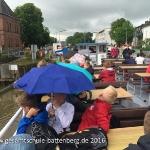 Limburg Klassen 5 Gruppe 1_38