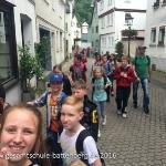 Limburg Klassen 5 Gruppe 1_40