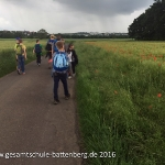 Limburg Klassen 5 Gruppe 1_48