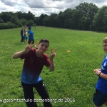 Limburg Klassen 5 Gruppe 1_7