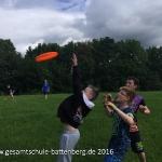 Limburg Klassen 5 Gruppe 1_8