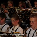Sommerkonzert 2016_12