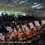 Sommerkonzert 2016_16