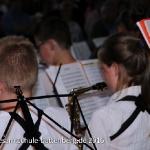 Sommerkonzert 2016_17