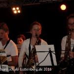 Sommerkonzert 2016_27