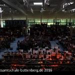 Sommerkonzert 2016_2