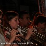 Sommerkonzert 2016_30