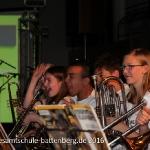 Sommerkonzert 2016_33