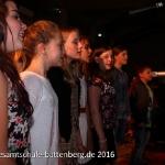 Sommerkonzert 2016_37