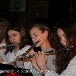 Sommerkonzert 2016_42