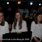 Sommerkonzert 2016_45