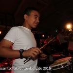 Sommerkonzert 2016_46
